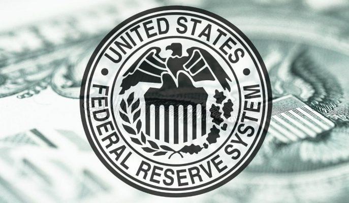 """Capital Economics/Hunter: """"Fed'in 25 Baz Puanlık İndirimi Ekonominin Yavaşlamasını Durduramaz"""""""
