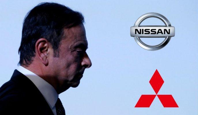 Carlos Ghosn, Suçunu İspatlamayan Japon Şirketlere Dava Açtı!