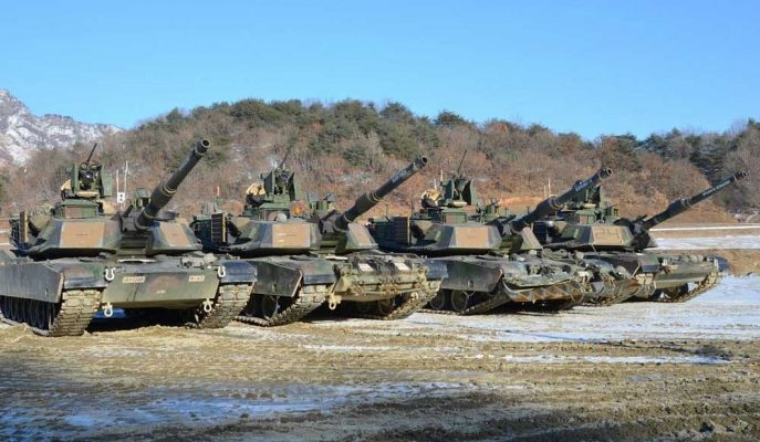 Çin, ABD'yi Tayvan'a 2,2 Milyar Dolarlık Silah Satışını İptal Etmeye Çağırıyor