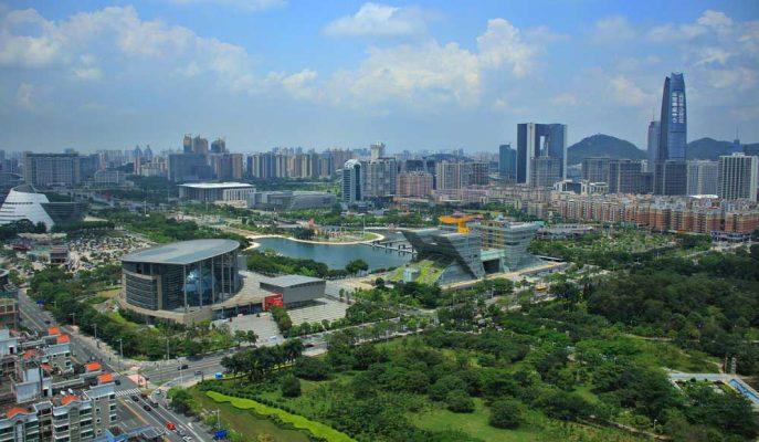 Çin'in Küçük Firmaları Destekleme Kredisi Başka Sorunlara Yol Açtı