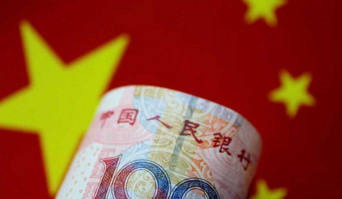 Çin'in Vergi İndirimleri Tarifelerin Etkisini Dengelemek için Yeterli