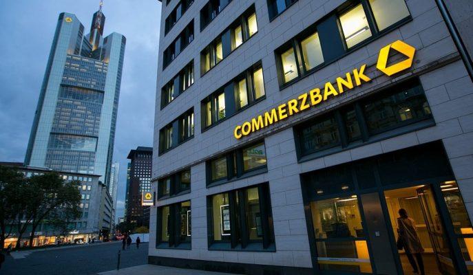 Commerzbank Ekonomisti Ghose'den TCMB'nin Faiz İndirimine İlişkin Tahminler Geldi