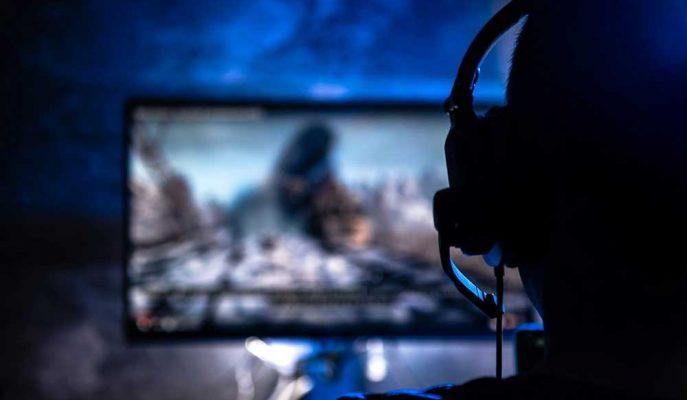 Oyun Videolarının İzlenme Oranlarındaki Artış Pazarın Hızla Büyüdüğünü Gösteriyor