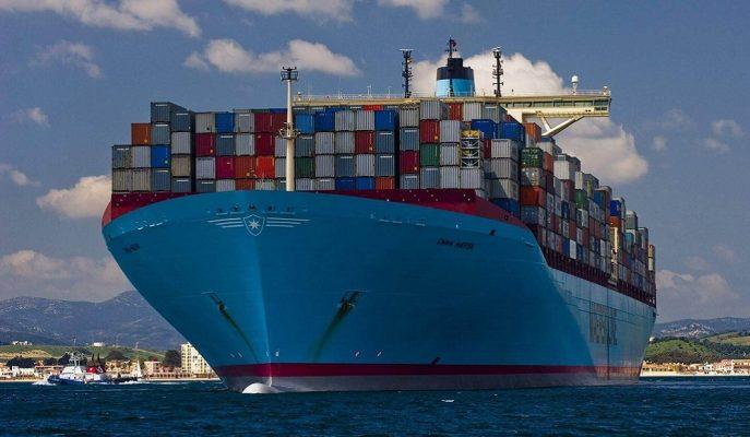 Dış Ticaret Açığı Haziran'da %42,5 Azalarak 3 milyar 177 Milyon Dolara Geriledi