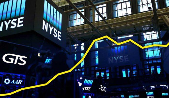 Dow Vadelileri Ağustos'ta Başlayacak Ticaret Müzakerelerini Beklerken Düşük Seyrediyor