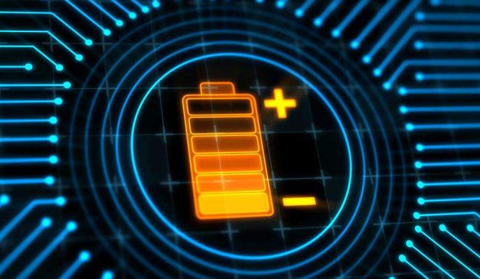 Elektrikli Araçların Batarya Malzemeleri için Arz Krizi Uyarısı!