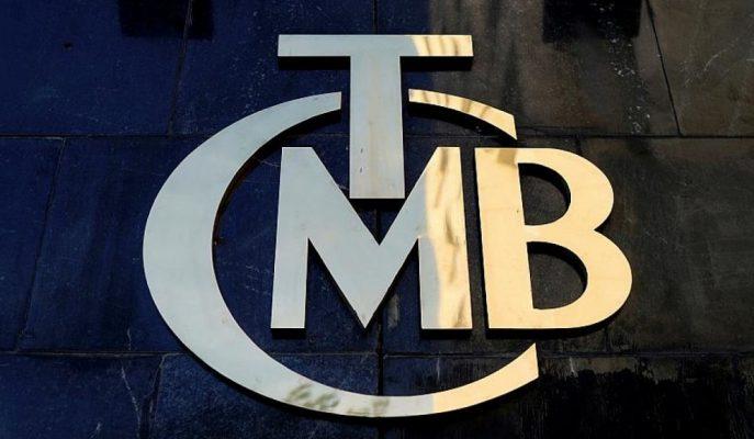 Enflasyondaki Gerileme Eğilimi TCMB'deki Faiz İndirimi Olasılığını Kuvvetlendiriyor