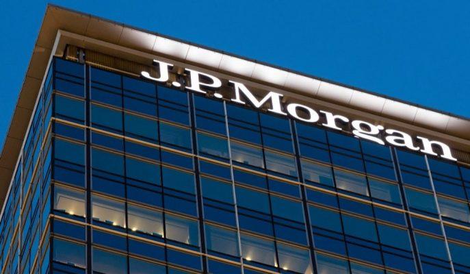 Enflasyon Tahminini Düşüren JP Morgan da TCMB'den Faiz İndirimi Bekliyor