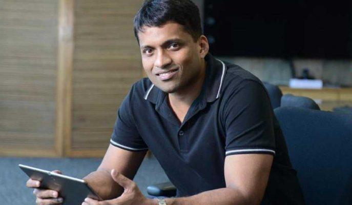 Eski Sınıf Öğretmeni, Hindistan'ın Milyarderler Kulübüne Katıldı