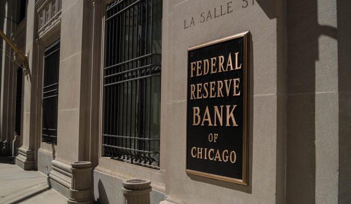 Chicago Fed Başkanı Evans Bankadan Gelecek İki İndirimin Enflasyonu Yükselteceğini Savunuyor
