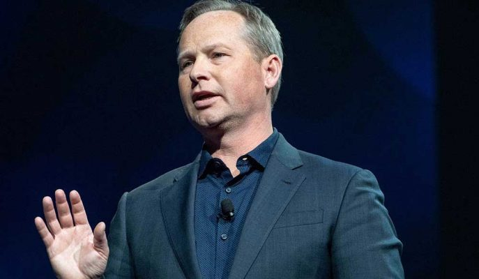 Expedia CEO'su Avrupa'daki Dijital Vergiler Konusunda Uyardı!