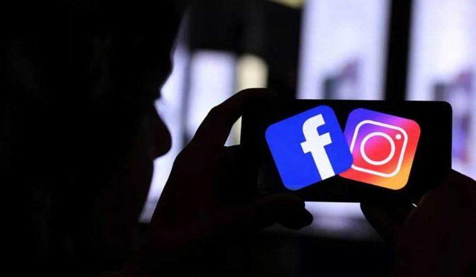 Facebook ve Instagram Kötü Alışkanlıklara Karşı Harekete Geçiyor
