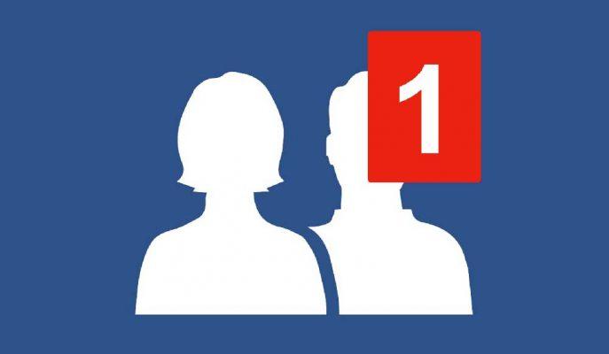 Facebook Kullanıcıları Bekleyen Arkadaşlık İsteklerini Düzenleyebilecek