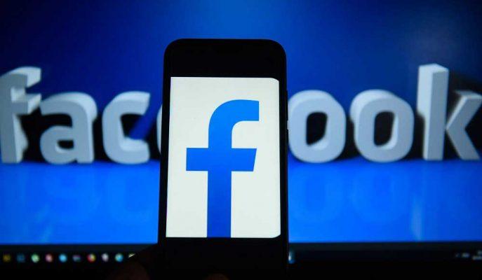 Facebook, Reklamverenler Sayesinde 2Ç19'da Beklenenden Daha İyi Kazanç Açıkladı