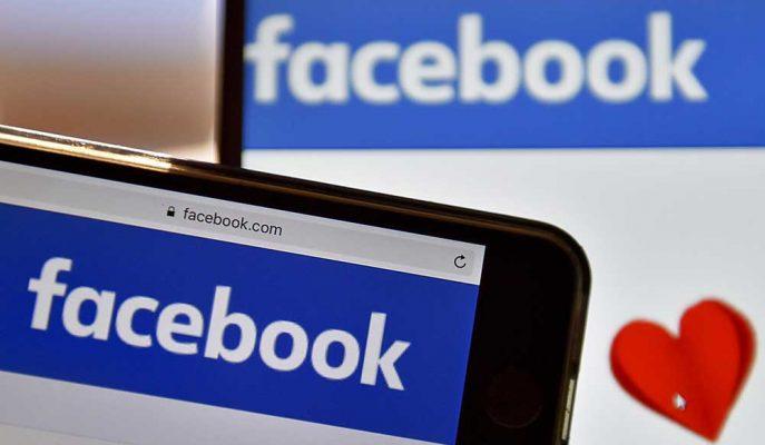Facebook İnsan Sağlığına Yönelik Paylaşımlara Sıkı Denetim Getiriyor