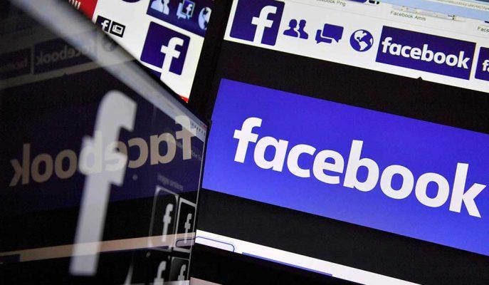 Facebook'a Veri Skandallarının Faturası Ağır Oldu: 5 Milyar Dolar!