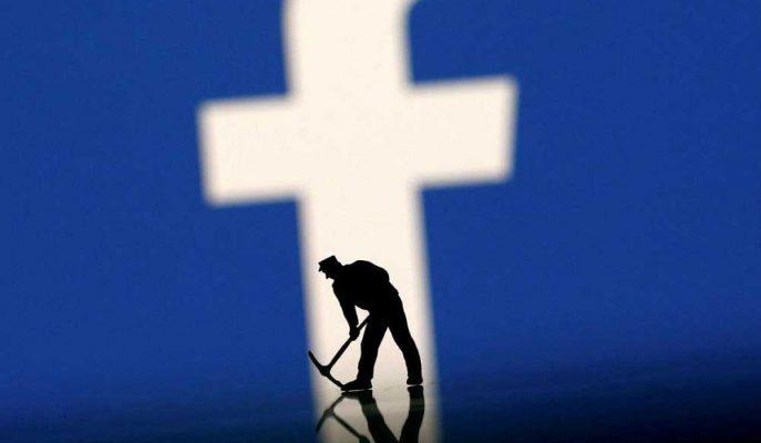 Facebook'un Librası Küresel Politika Yapıcılar Tarafından Yeniden Topa Tutuldu