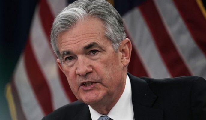 Ekonomistlere Göre Fed Faiz İndirimi Uygularsa Görüş Ayrılıkları Artabilir