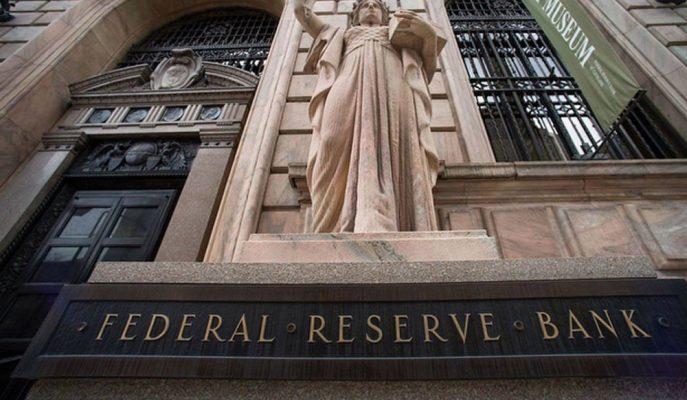 Fed'in Faiz İndirimine Bir Yorum da Jupiter Stratejisti Arevalo'dan Geldi