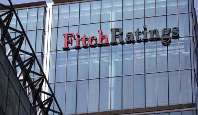 Fitch Ratings Ani Bir Kararla Türkiye'nin Kredi Notunu İndirdi, Görünüm Negatif!