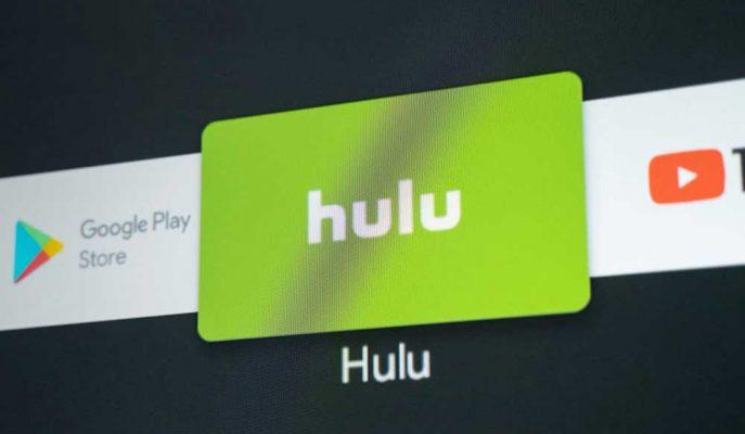 Google, Android TV'yi Hareketlendirmek Adına Hulu ile İşbirliğine Gidiyor