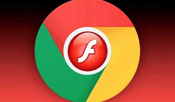 Google'ın Chrome 76 Sürümünde Flash ve Gizli Pencere Dokunuşları Öne Çıkıyor