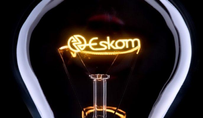 Güney Afrikalı Eskom Şirketi 20.7 Milyar Randla Rekor Düzeyde Zarar Etti