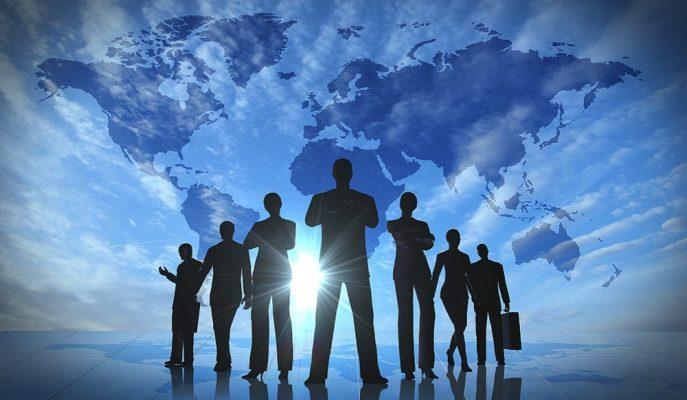 Haziran'da Kurulan Şirket Sayısı Bir Önceki Aya Göre %31,27 Azaldı