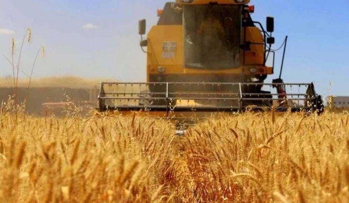 Haziran'da Yurt İçi Üretici Fiyatları Aylık Bazda Yüzde 0,09 Arttı