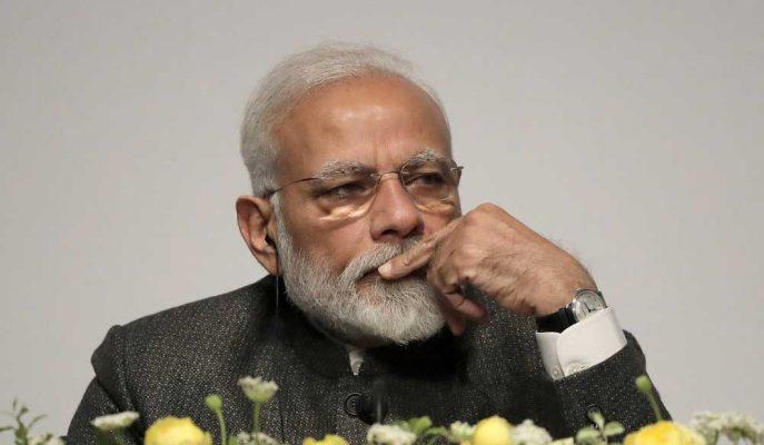 Hindistan'ın Yeni Bütçesi Modi Hükümeti Tarafından Sunuldu! İşte Öne Çıkanlar