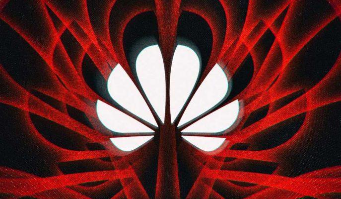 Huawei Geliri, Siyasi Gerilime Rağmen İlk Yarıda %23,2 Artış Gösterdi