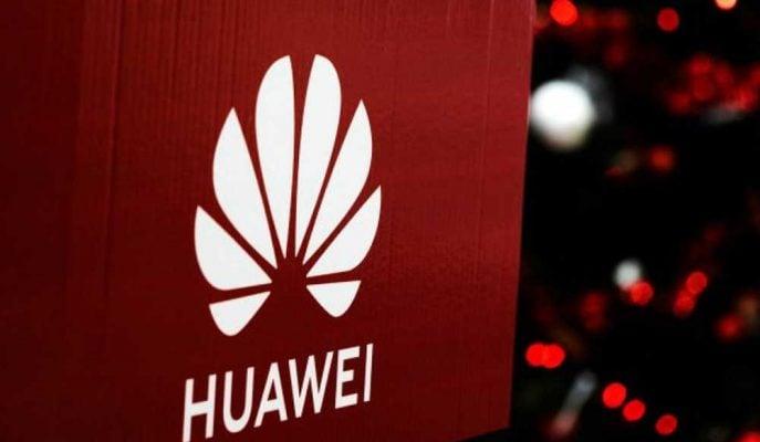 Huawei'nin Geliştirdiği Harmony OS İlk Olarak Akıllı Televizyonda Hayat Bulacak
