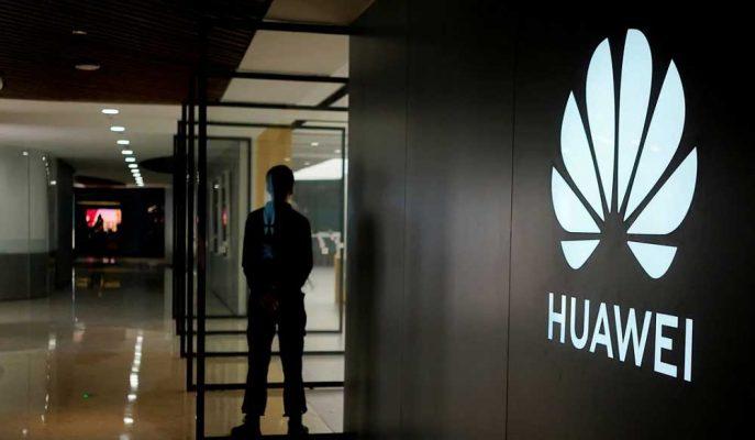 Huawei Personeli ve Çin Ordusu Arasında Derin Bağlantılar Olduğu İddia Edildi!