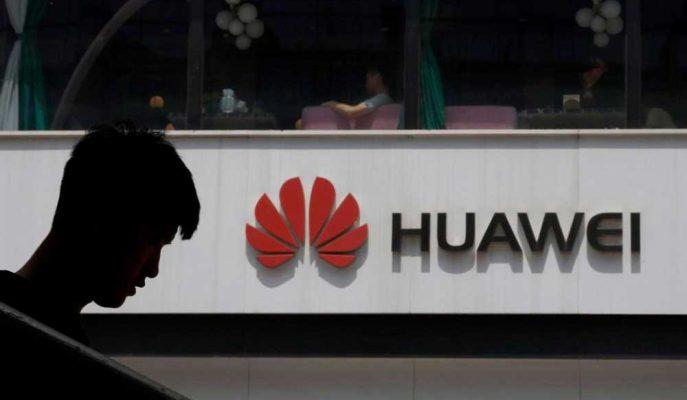 Huawei Harekete Geçti: Yaptırımların Devam Ettiği ABD'de Çalışanlar İşten Çıkarılıyor