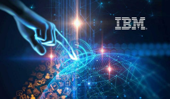 IBM, Red Hat Satın Alımıyla 108 Yıllık Tarihindeki En Büyük Anlaşmasını Tamamladı!