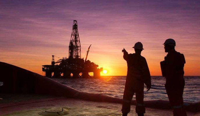 IEA'ya Göre Petrol Piyasaları 2020'de Yeni Bir Arz Fazlalılığı Yaşayacak