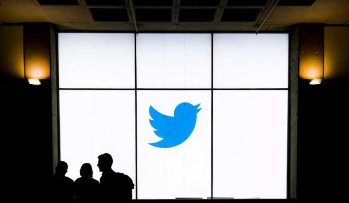 İkinci Çeyrekteki Günlük Kullanıcı Sayısı ve Geliri, Twitter Hisselerini Yükseltti