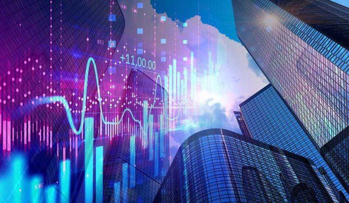 IMF: Bankalar Ya Evrimleşmeli Ya da Geride Kalma Riskini Göze Almalı