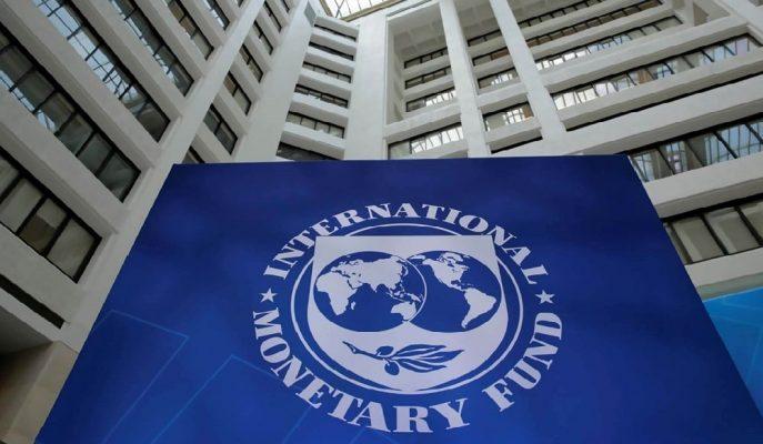 IMF'nin Başına Kimin Geçeceği Merak Konusuyken, Favori Aday Mark Carney