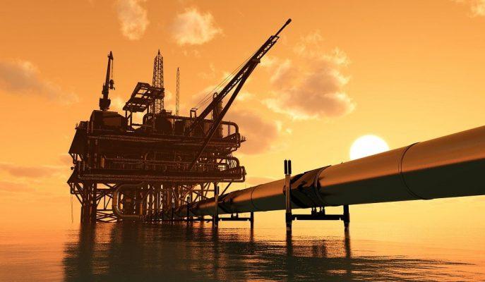 Petrol Fiyatları İran'ın İngilizlere Ait Bir Tankeri Alıkoyması ile Yükseldi