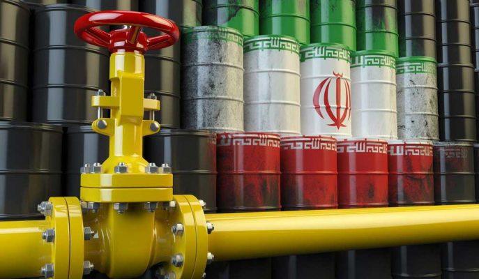 İngiltere Başbakan Adayı Jeremy Hunt: İran Nükleer Anlaşması Henüz Bitmedi!