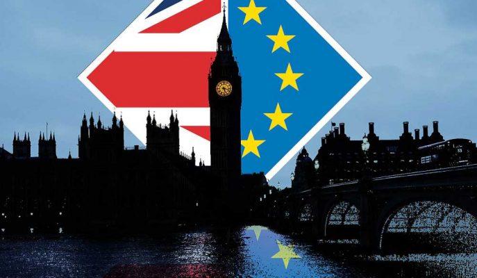 İngiltere, Brexit Kaosu İçerisinde Yeni Başbakanın Kim Olduğunu Öğrenecek!