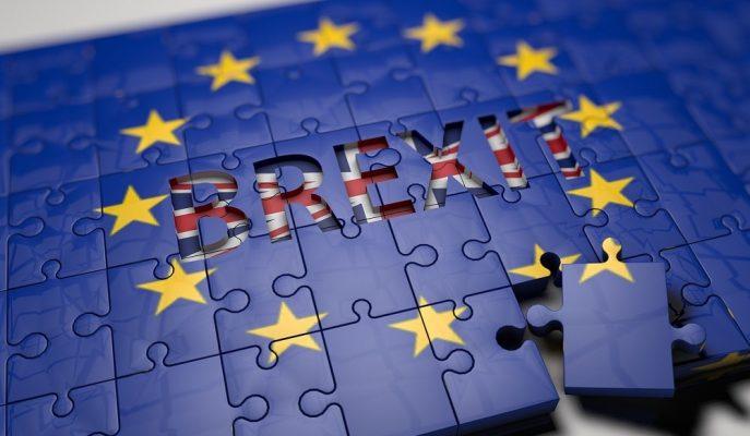 İngiltere'nin Anlaşmasız Brexit Toplantılarına Başlamasıyla Sterlin Dolar Karşısında Değer Kaybetti