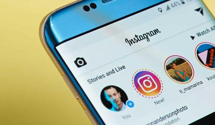 Instagram'ın Beğeni Gizleme Özelliği İşletme Hesaplarına İlgiyi Artırıyor