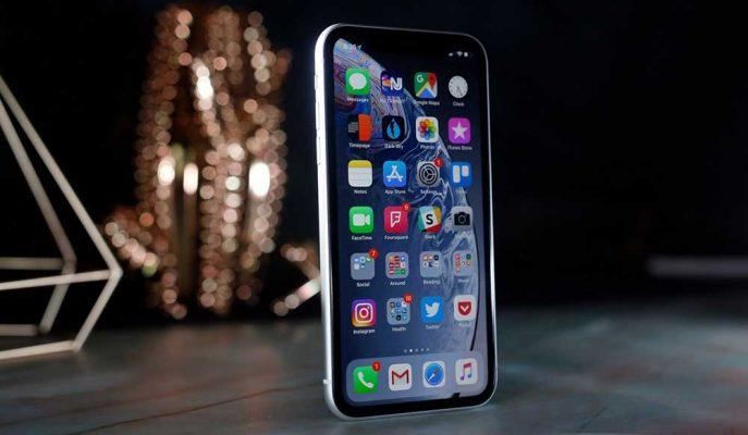 Araştırmaya Göre iPhone Kullanıcıları Zaman İçerisinde Başka Markalara Yöneliyor