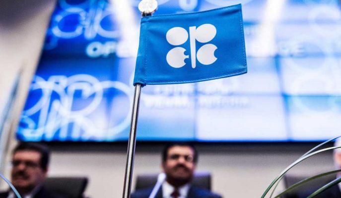 İran: Suudi Arabistan ve Rusya Arasındaki Tek Taraflılık OPEC'in Ölümüne Yol Açabilir
