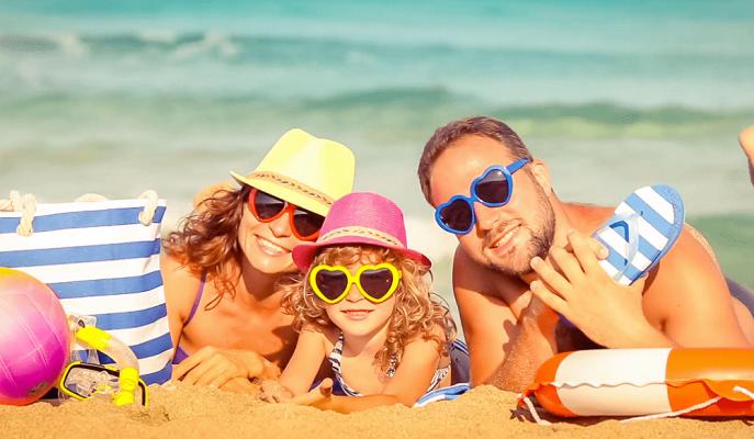 Turizmcilerin Aksine İş Dünyası Kurban Bayramı Tatilinin Uzatılmasını İstemiyor