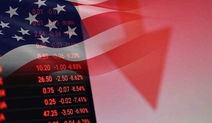 İstihdam Öncesi Dow Vadelileri ve Hazine Getirileri Düşük Seyrediyor