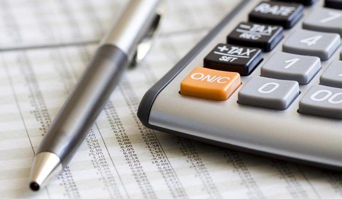 """İstanbullu Şirketlerin Borç Yapılandırması için """"Finansal Restorasyon Planı"""" Önerisi"""
