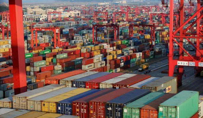 Japonya – Türkiye Arasında Ticarette Artış Olmasına Rağmen Halen Dengesizlik Var